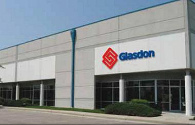 Glasdon, Inc. Richmond, Virginia, USA